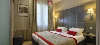 Hotel Villa Margaux - OFFERTA LAST MINUTE